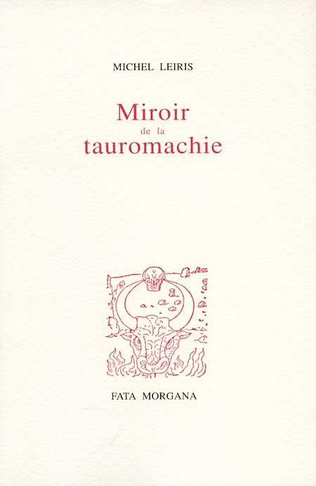Mus es du monde leo nemo l 39 ternit roman for Miroir psychanalyse