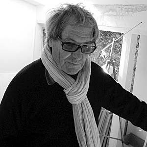 François de Asis